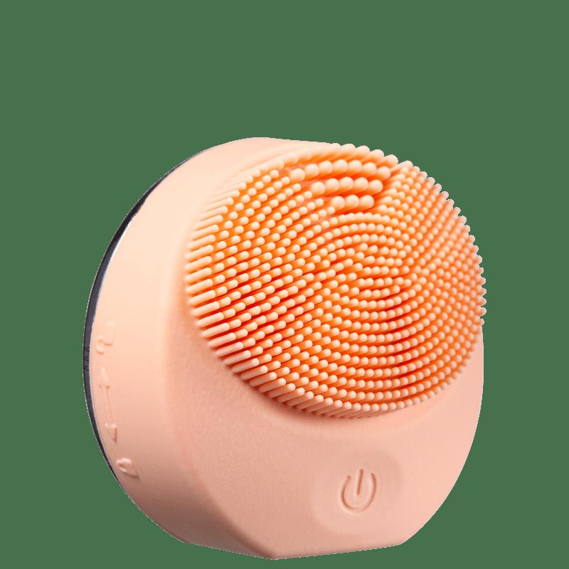 Mini Facial Cleaner Océane - Escova de Limpeza Facial