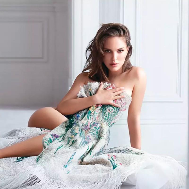Miss Dior Eau de Toilette - Perfume Feminino 50ml