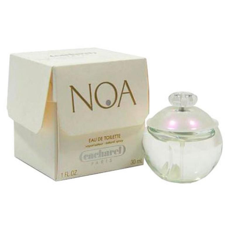 Noa Cacharel Eau de Toilette - Perfume Feminino 30ml