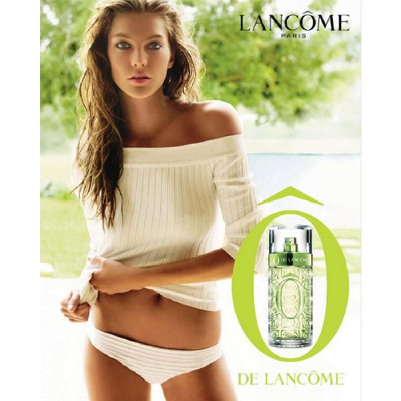 Ô de Lancôme Eau de Toilette - Perfume Feminino 75ml