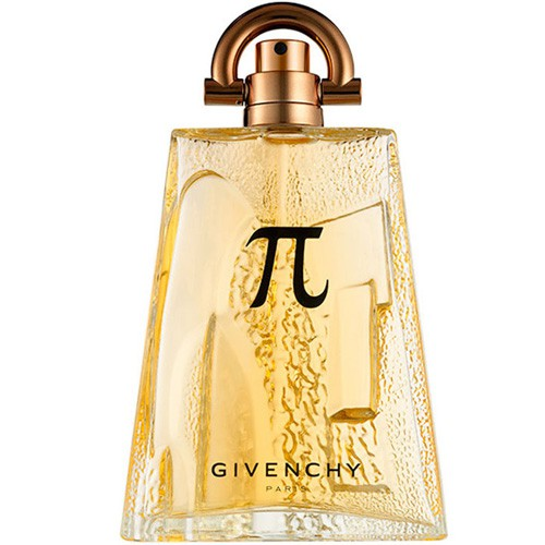 Pi Homme Eau de Toilette - Perfume Masculino 30ml