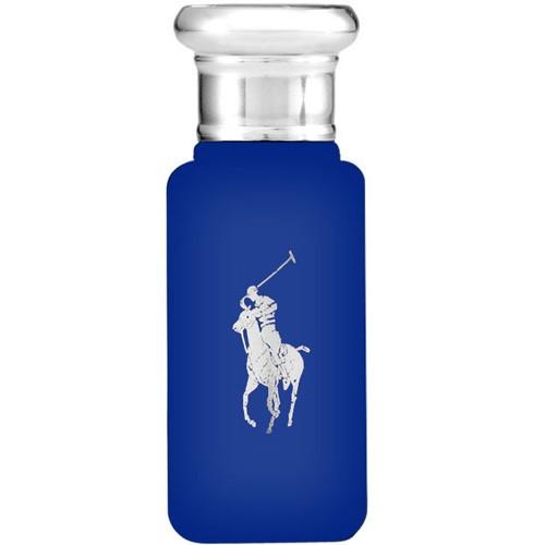 Polo Blue Travel Eau de Toilette Ralph Lauren - Perfume Masculino 30ml
