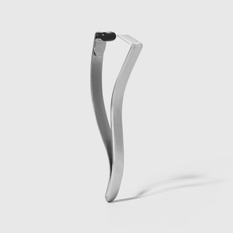 Precision Eyelash Curler Océane - Curvador de Cílios Nádia Tambasco