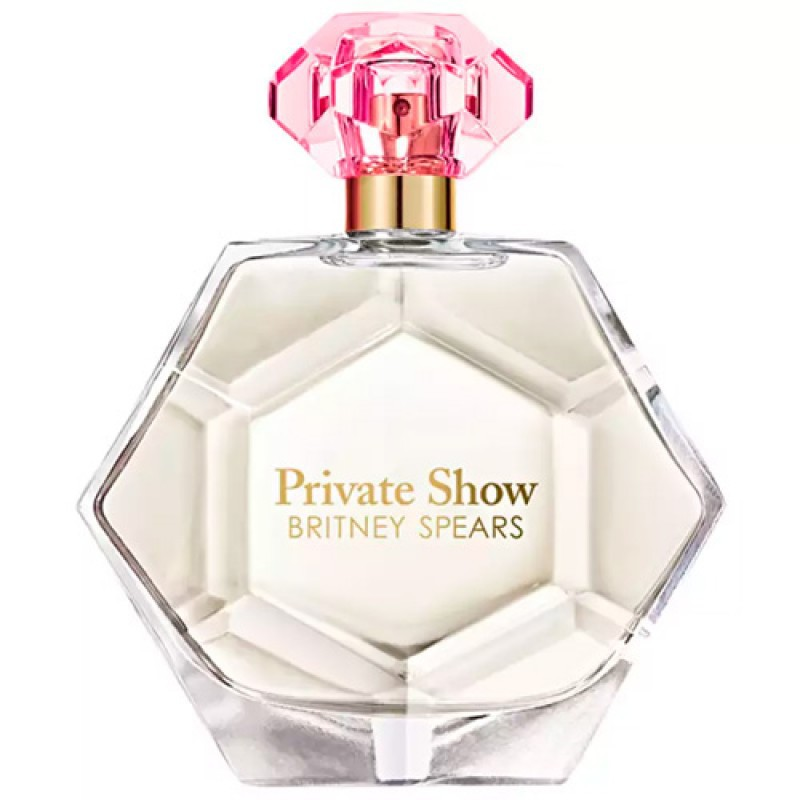 Private Show Britney Spears Eau de Parfum - Perfume Feminino 30ml