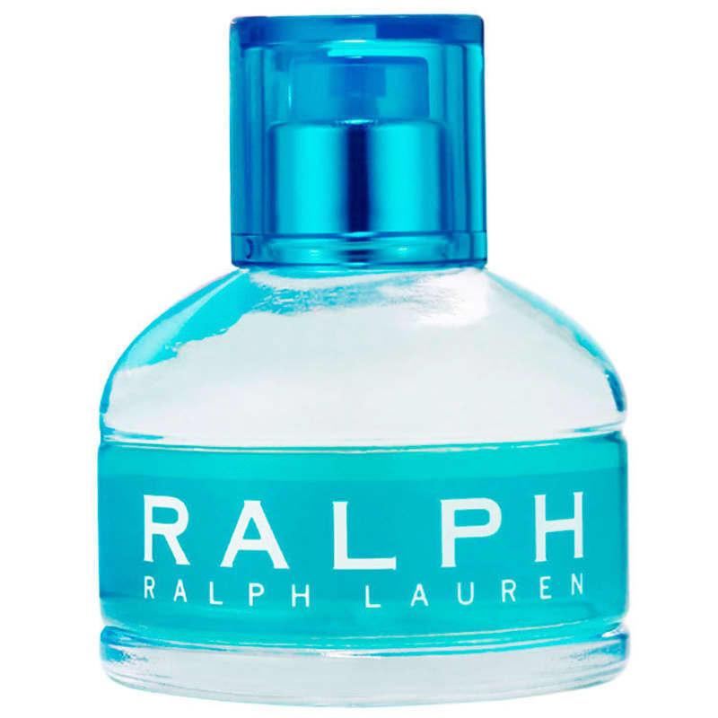 Ralph Eau de Toilette Ralph Lauren - Perfume Feminino 30ml