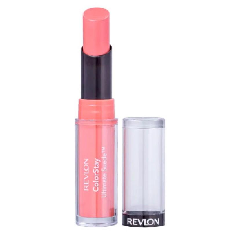 Revlon ColorStay Ultimate Influencer - Batom Cremoso 2,5g