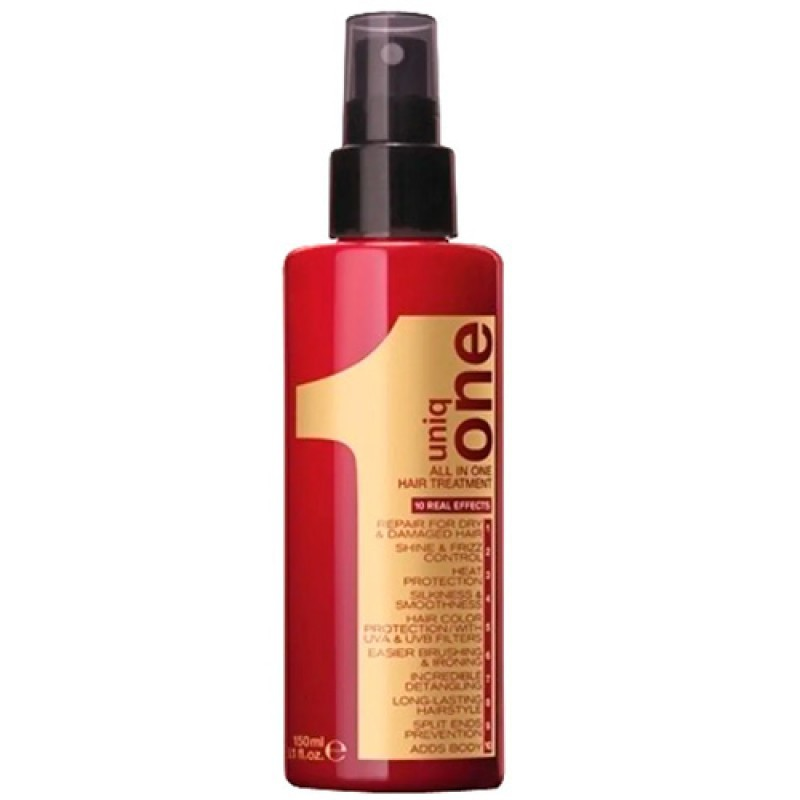 Uniq One All In One Hair Treatment Revlon Professional - Leave-in 150ml