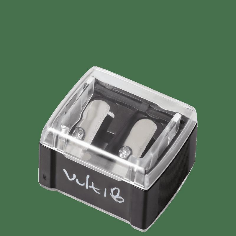 Vult - Apontador de Lápis