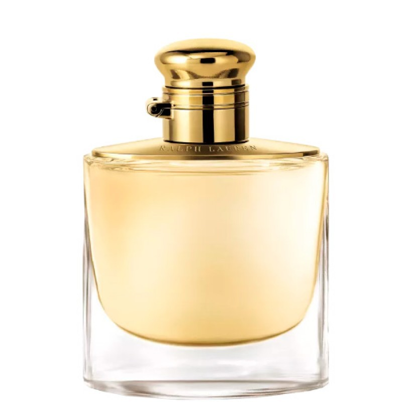 Woman by Ralph Lauren Eau de Parfum - Perfume Feminino 50ml