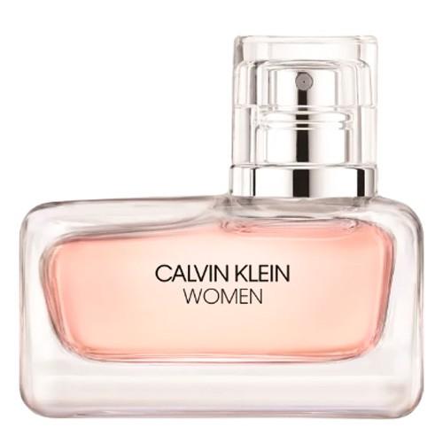Women Calvin Klein Eau de Parfum - Perfume Feminino 100ml