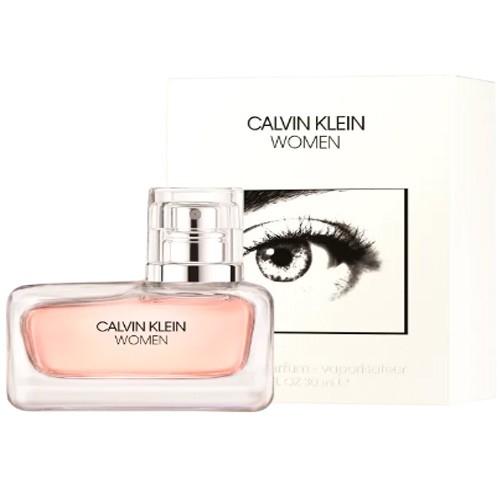 CK CALVIN KLEIN  WOMEN EDP 30ML
