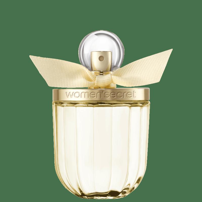 Eau My Delice Eau de Toilette Women'Secret - Perfume Feminino 100ml