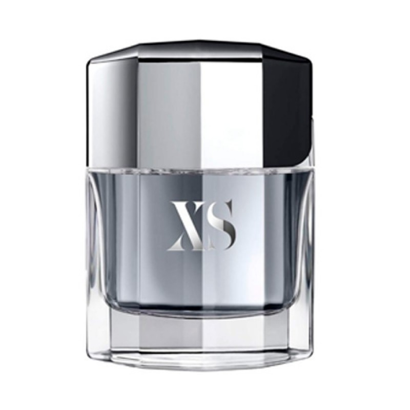 Xs Excess Pour Homme 100ml