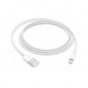 Cabo Lightning USB Original  (1m)