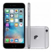 IPhone 6s 128gb + Capa Carregadora | Seminovo | Com Nota