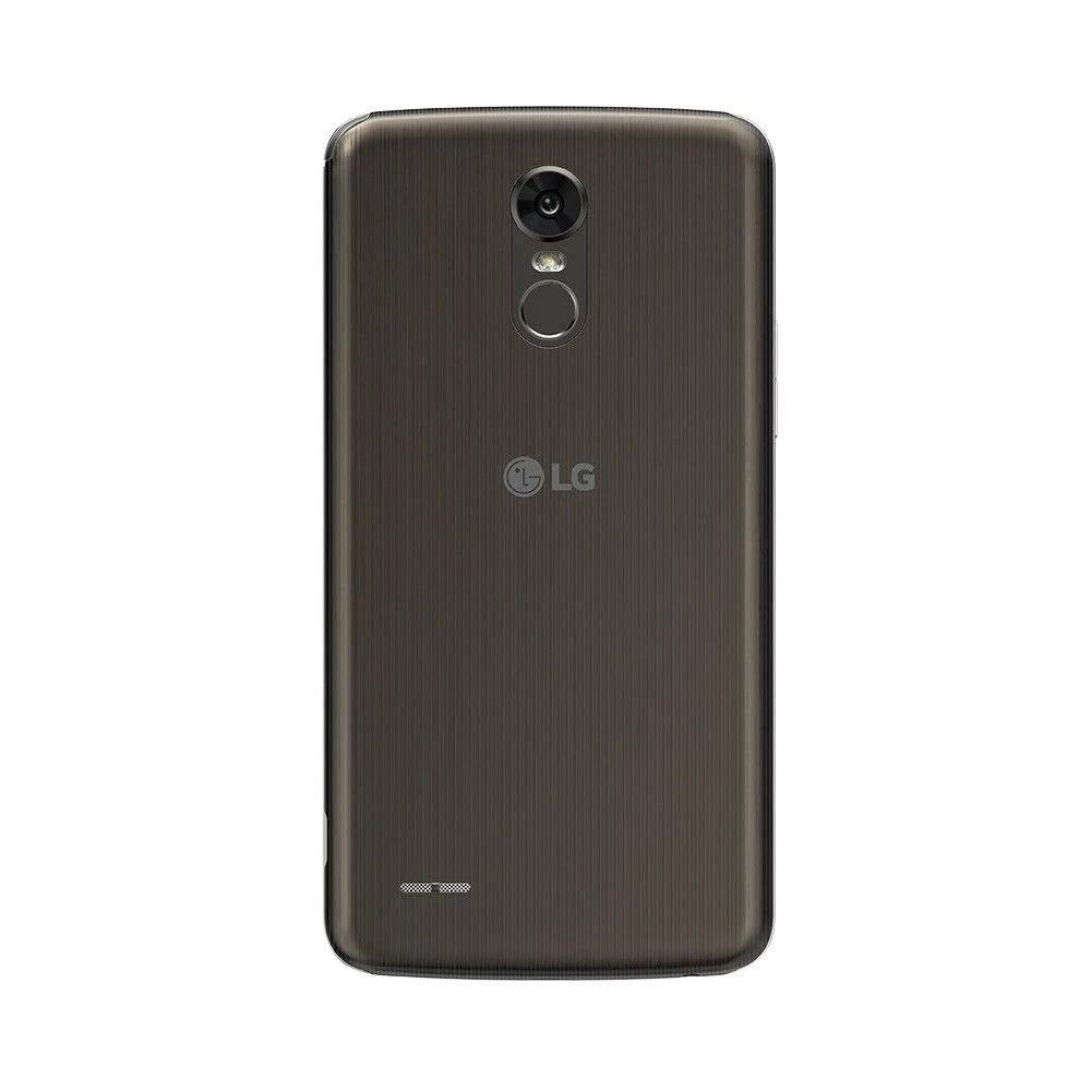 Smartphone K10 Pro 32GB Usado - Bom