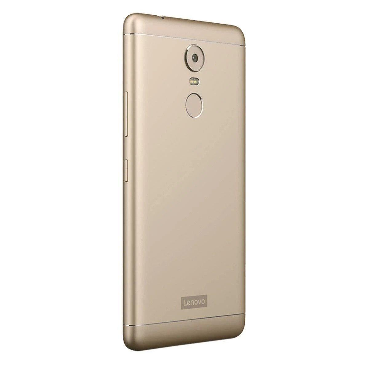 Smartphone Lenovo Vike K6 Plus 32GB - Excelente