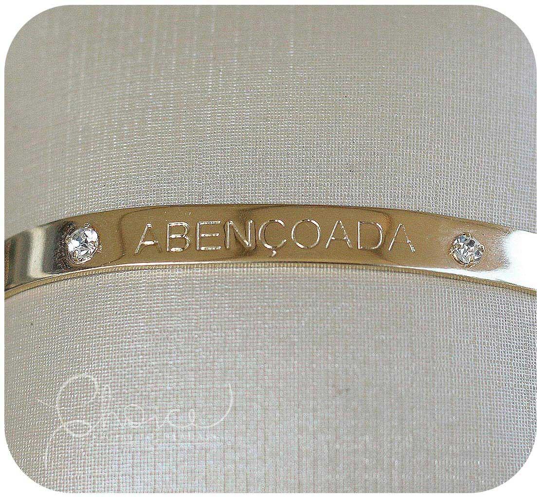 Bracelete Naia