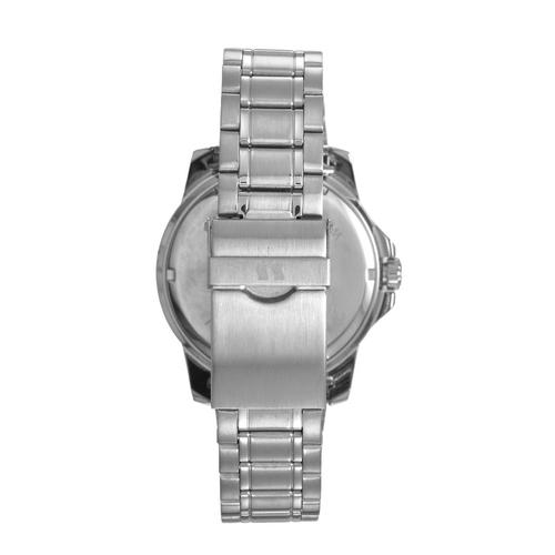 Relógio Seculus 20620GOSVNA1