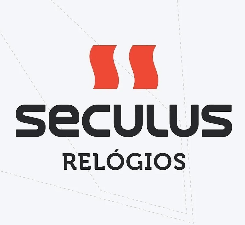 Relógio Seculus 77035G0SVNA1
