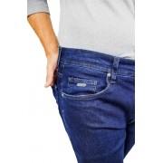 Calça Jeans Fiji