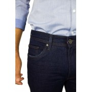 Calça Jeans Garcez