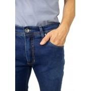 Calça Jeans Granado