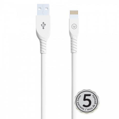 Cabo Iwill Mfi Strong Cable 1.2m