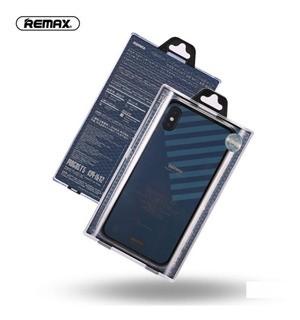 Capa Magnética Remax Para Xr