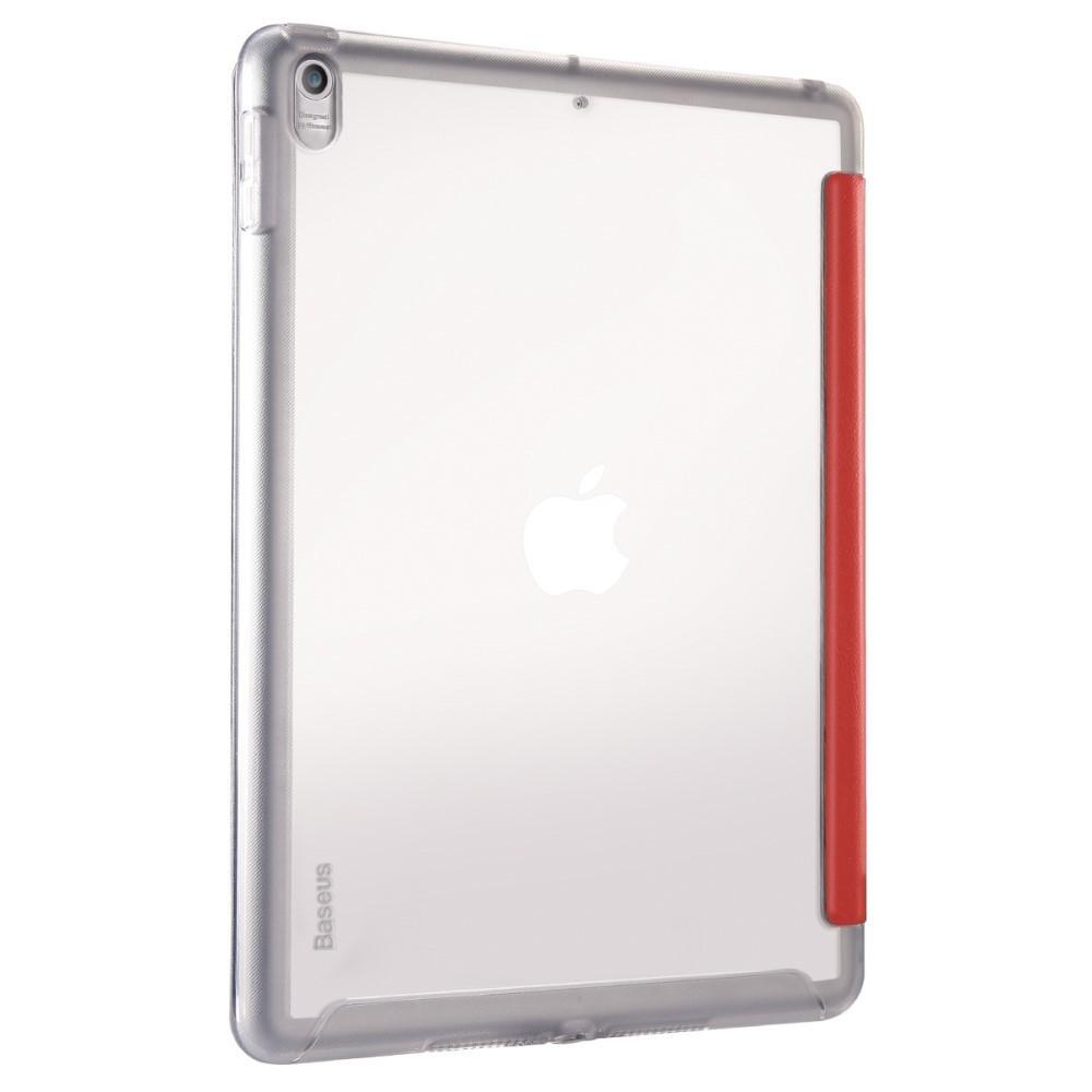 Case Para Ipad Pro 10.5 Baseus