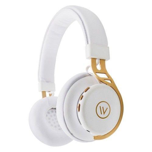 Headphone Elite Wireless Iwill