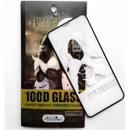 Película 100d Glass