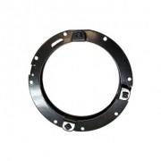 Adaptador de Farol para Cabeça de Touro - HD Dyna / Softail / Touring - 001/84805