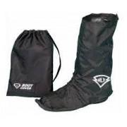 Boot Cover HLX Unissex - Polaina Nylon Impermeável - 044/29107