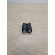 Borracha do Pedal de Câmbio com Pino - HD Multifit - Par - 015/97003