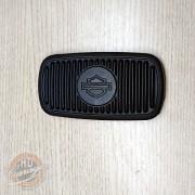 Borracha do Pedal de Freio - HD Multifit - 015/67403