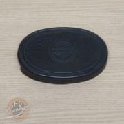 Borracha do Pedal de Freio - Todas HD - 015/32305