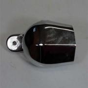 Buzina com Capa - HD Multifit - 006/13103