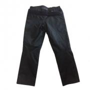 Calça Masculina de Proteção em Cordura - Riffel /Urban - Tam G - 025/92807