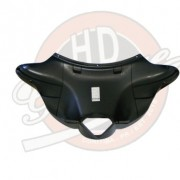 Carenagem Batwing - HD Touring - Pintura Azul - 003/18704
