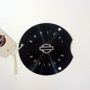 Chapa Decorativa da Primaria - HD Vrod - 012/93007