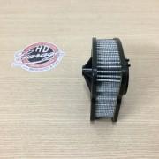 Elemento Filtrante de Ar Original - HD Touring Motor 107/114 - 2018 acima - 014/66371