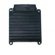 Engine Control Module P/N 32498-05 - HD Touring - 014/30648