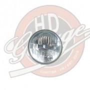 Farol Principal 5 Pol 3/4 - Harley-Davidson - 001/35401