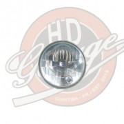 Farol Principal 5 Pol 3/4 - Harley-Davidson - 015/72007
