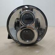 Farol Principal de LED - 7 Polegadas - Harley-Davidson Daymaker 67700265 - 001/45904