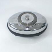 Filtro de Ar - HD Touring - 016/35406