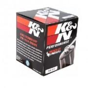 Filtro De Oleo K&N Suzuki - KN-138 - 016/57600