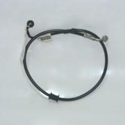 Flexível de Freio com ABS - HD Softail - 68 cm - 009/86907