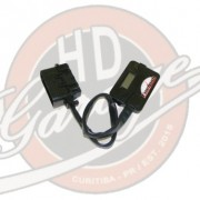 Fuel Pack Vance&Hines - HD Touring 2011 à 2013 - 014/73042
